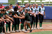 NCAA DIII Softball 2017_3729