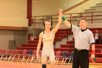 PCN vs PCW Wrestling 1292014