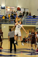 EMHS BB14_1121