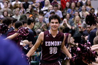 EMHS BB17_18_2533