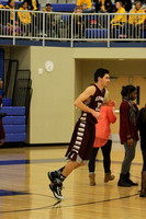 EMHS BB14_1115