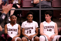 39 Edmond Memorial vs Mustang Boys 2162018