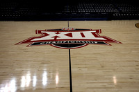 2018 Big 12 Womens Basketball_9