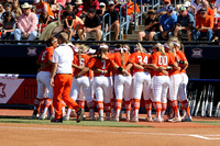 Big12 Softball 2017_5282