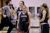 EMHS BB17_18_1617