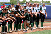 NCAA DIII Softball 2017_3730