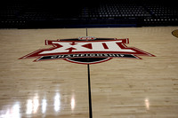 2018 Big 12 Womens Basketball_7