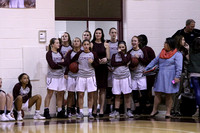 EMHS Girls BB17_10398
