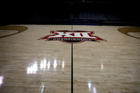 2018 Big 12 Womens Basketball_3