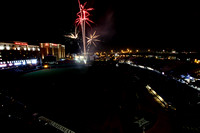 Big 12 Baseball Fireworks 2017_10005
