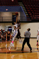 Edmond Memorial vs Moore JV Boys 2112014