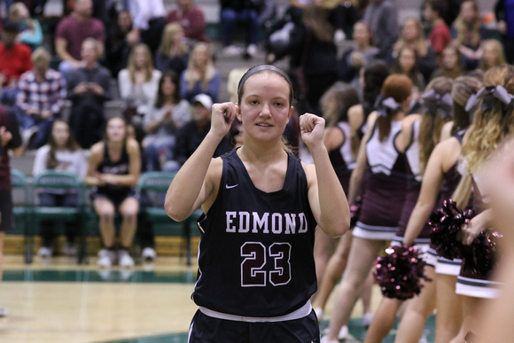 EMHS BB17_18_1590